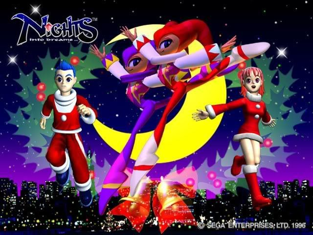 Cute Baby Sorry Hd Wallpaper Nights Into Dreams Images Christmas Nights Wallpaper And