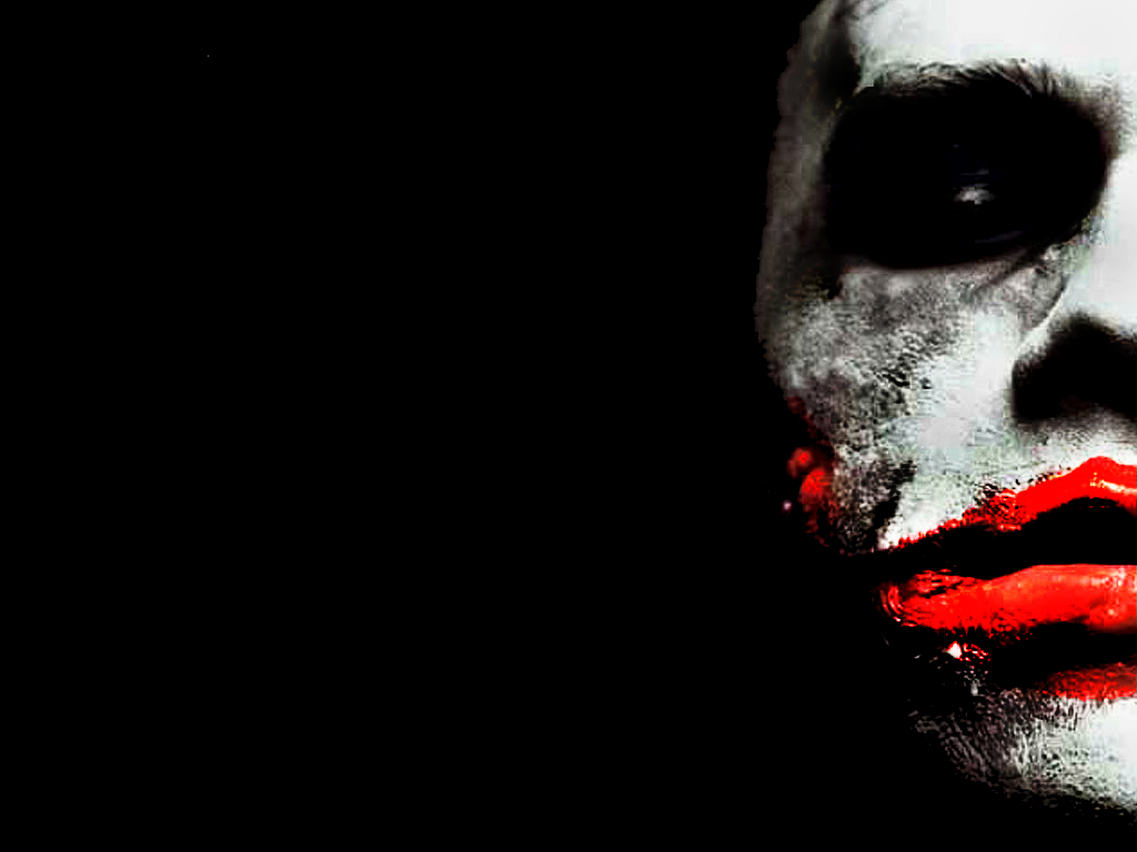 Jared Leto Quote Wallpaper The Dark Knight Joker Quotes Quotesgram