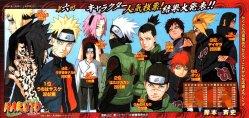 Naruto Shippuuden Naruto Shippuden