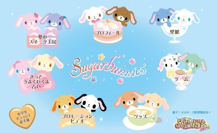 Cute Japanese Cat Wallpaper Sugarbunnies Images Sugarbunnies Image Hd Wallpaper And