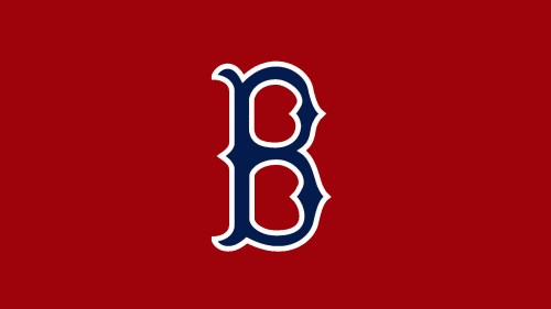 Medium Of Red Sox Wallpaper