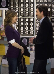 Derek Jeter Wallpaper Quotes Could Meredith Be Pregnant Grey S Anatomy Fanpop