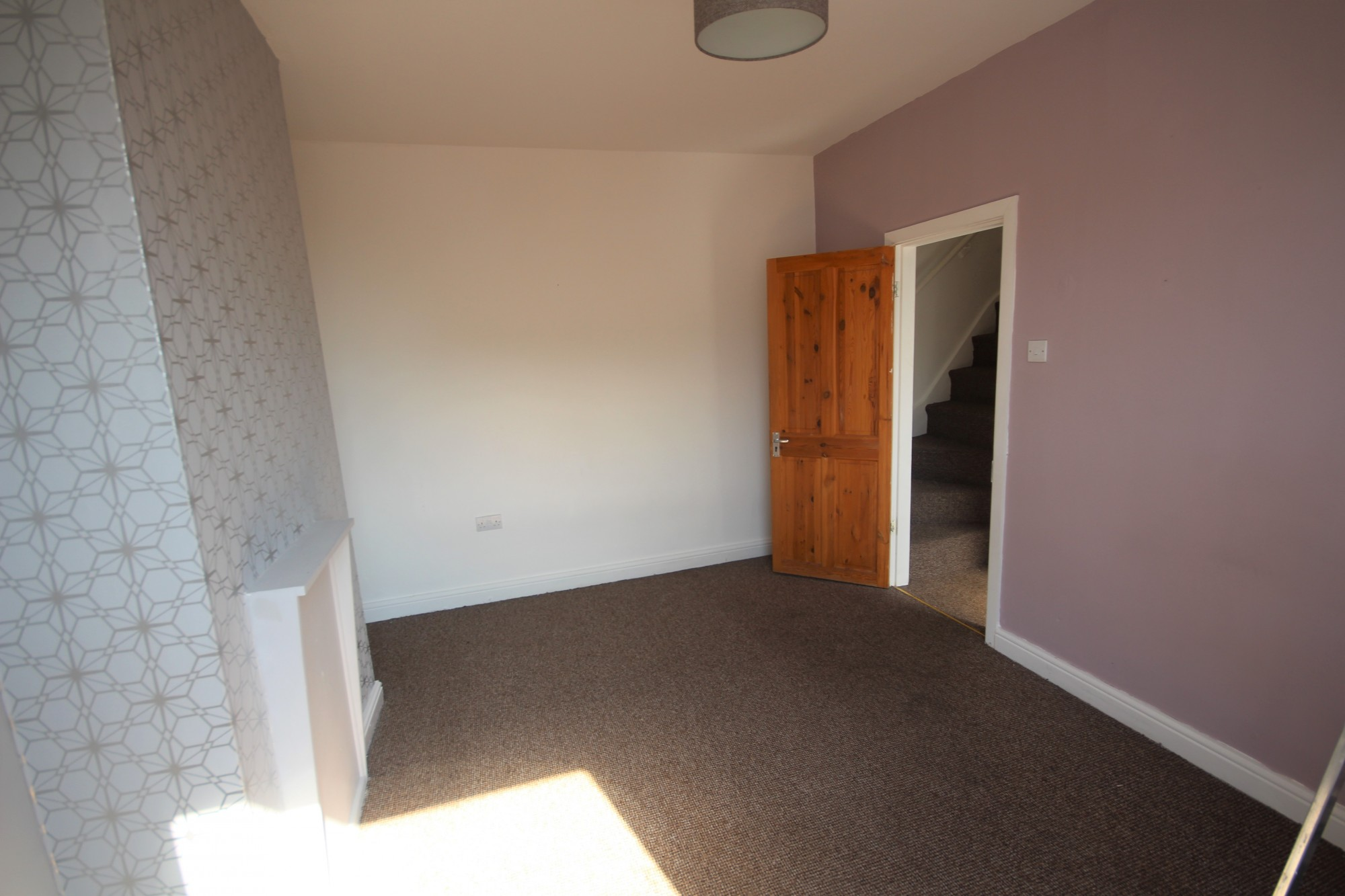 One Bed Flat Leeds Search For A Property Care 4 Properties