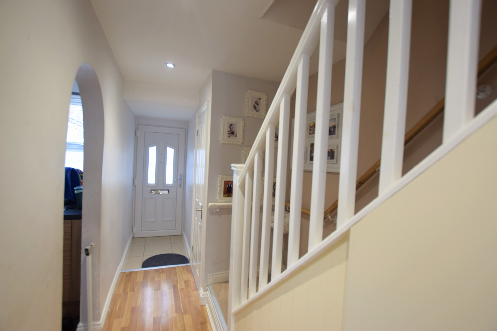 Bed And Breakfast Penarth 3 Bed House Romney Walk Penarth Cf64 Four Walls Online