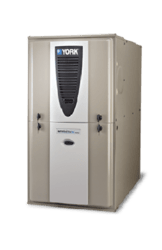 High Efficiency Gas Furnaces from Envirotemp Refrigeration ...
