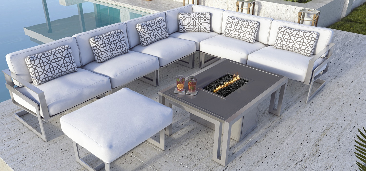 Designer Furniture Golden Gate Plaza Zing Patio Florida S Largest Patio Furniture Stores