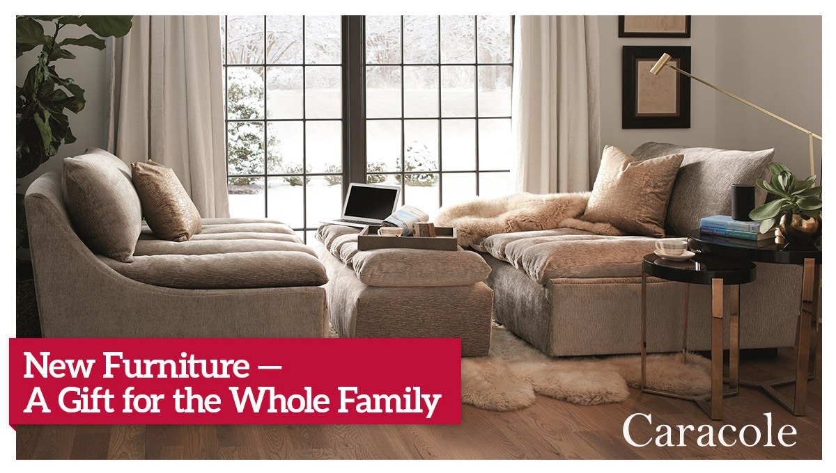Carol House Furniture Largest Selection Lowest Price