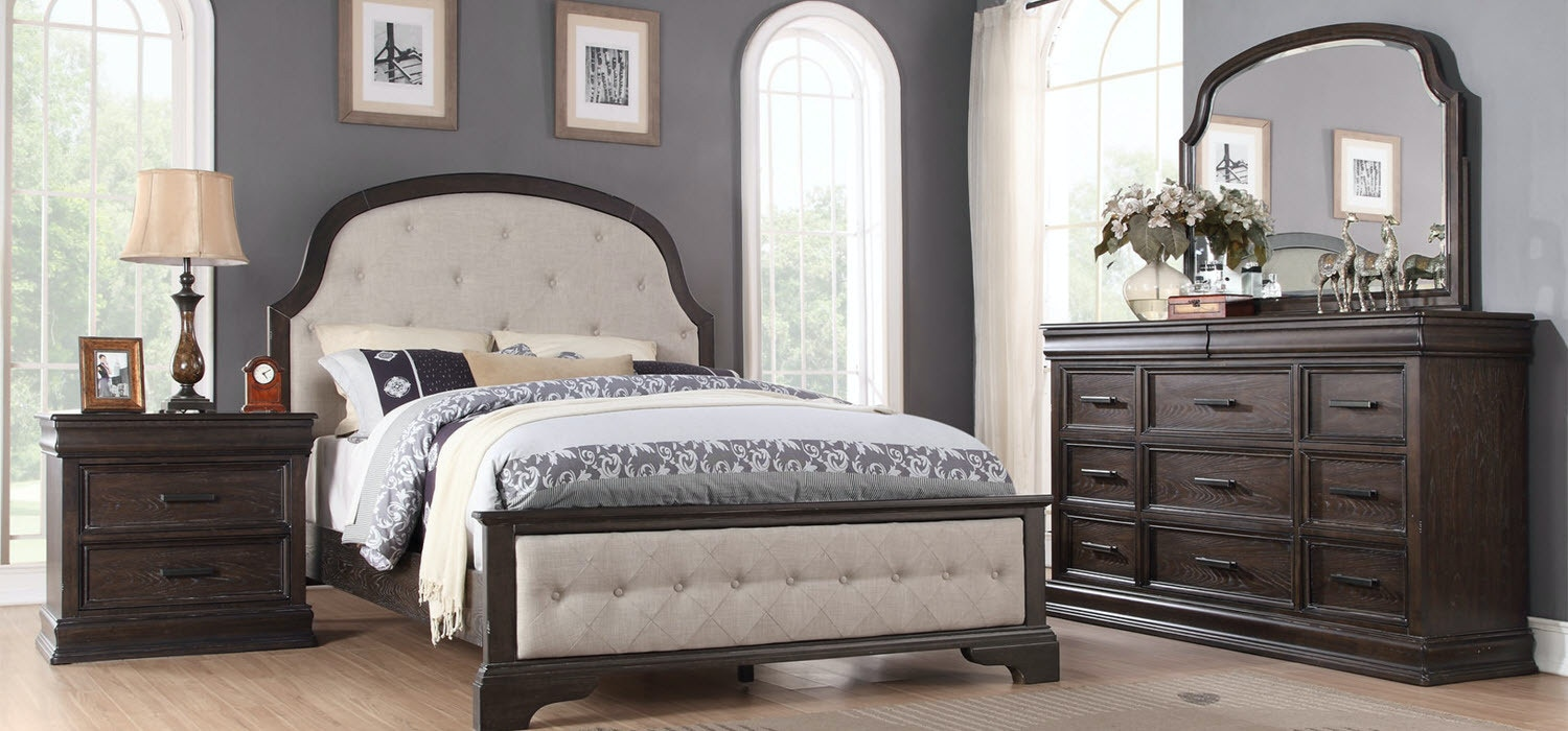 Best Furniture Stores In Northern Va Furniture Stores In Duluth Mn Virginia Mn