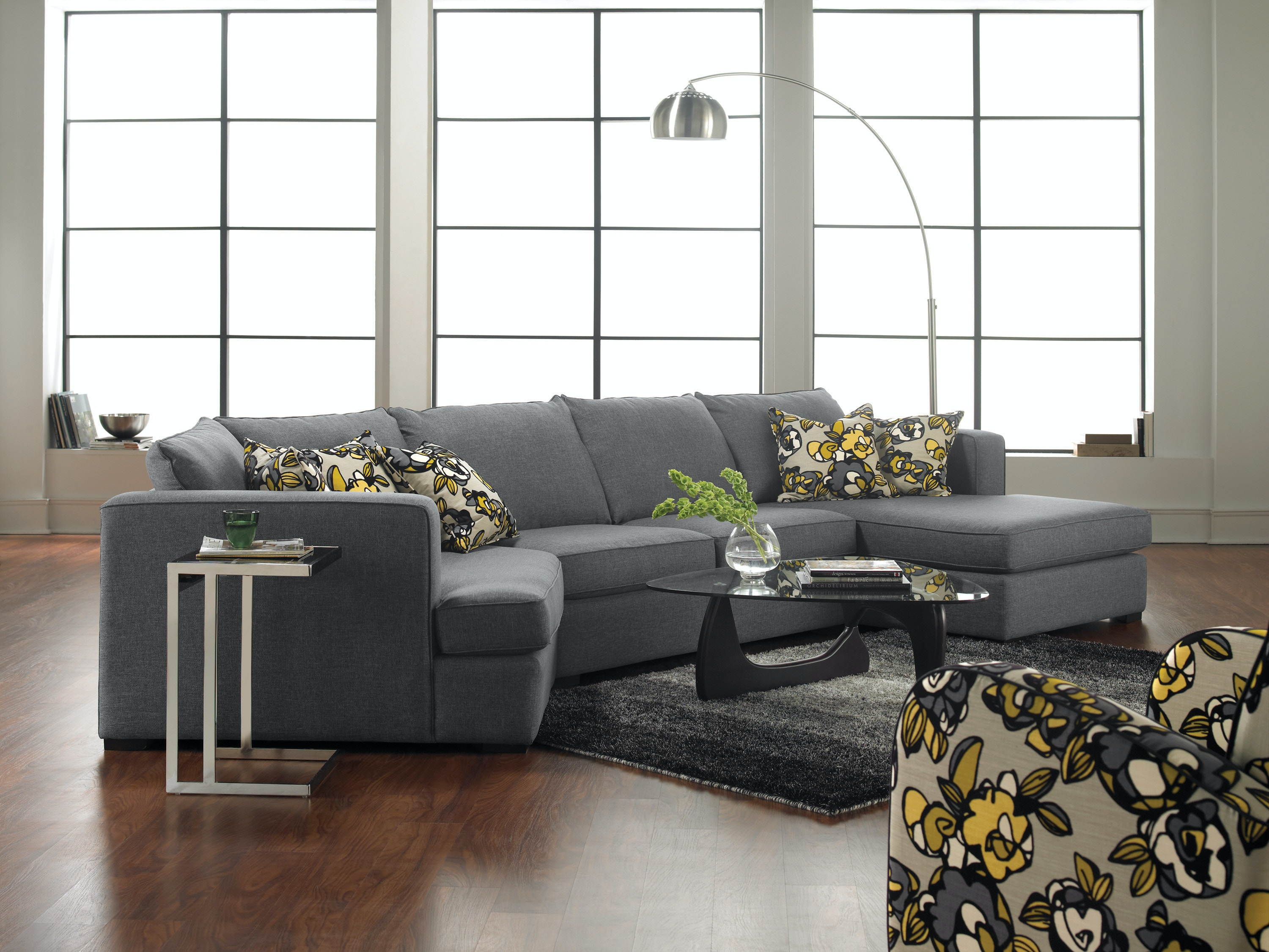 Home Furnishings Toronto Living Room Furniture Upper Room Home Furnishings