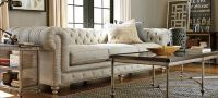 Sofas Raleigh Nc Delighful Living Room Furniture Raleigh ...