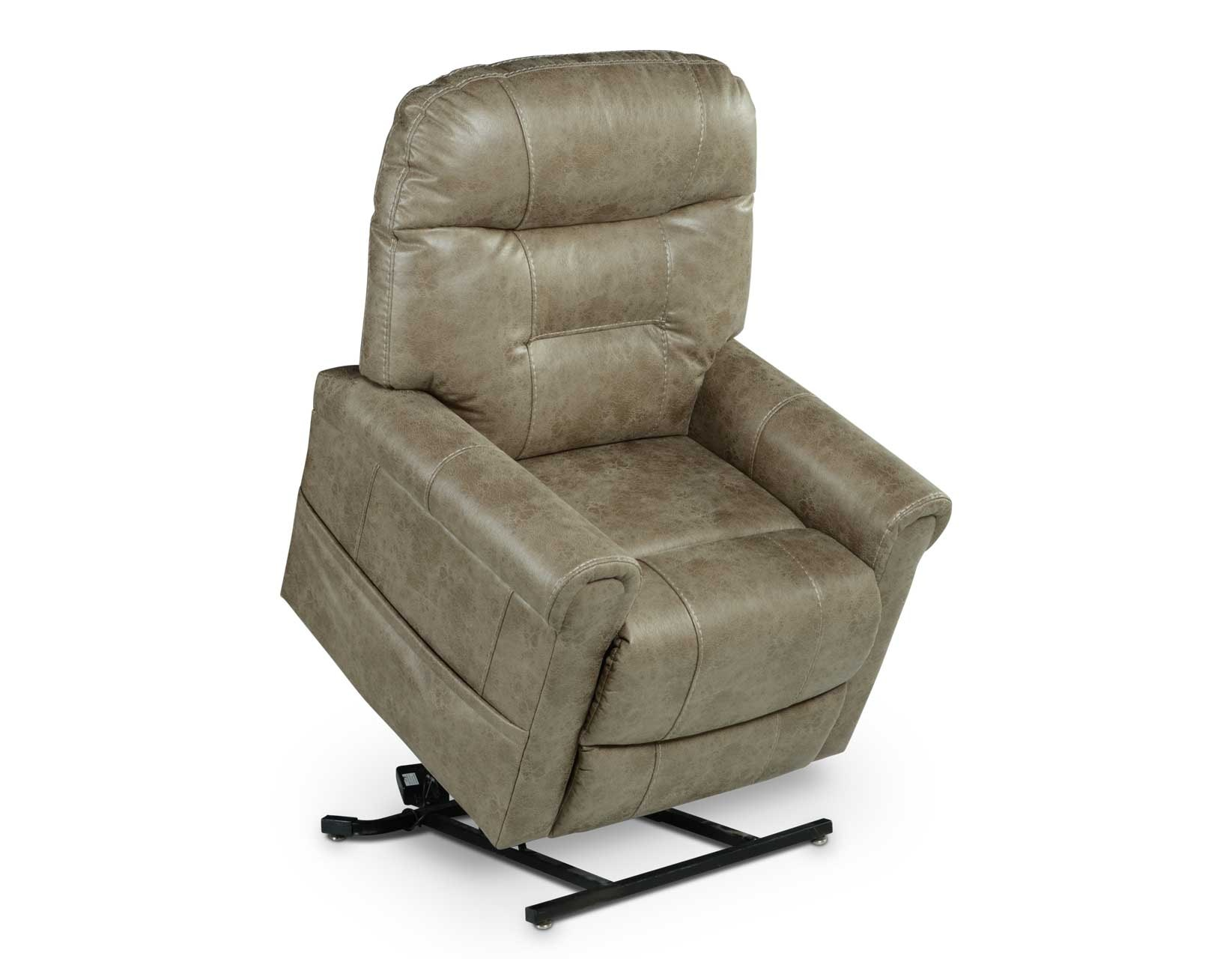 Steve Silver Living Room Ottawa Power Lift Chair Tt850c Wenz Home Furniture Green Bay Wi