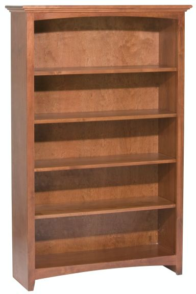 Whittier Wood Products Home Office Gac 603939 H X 363939 W