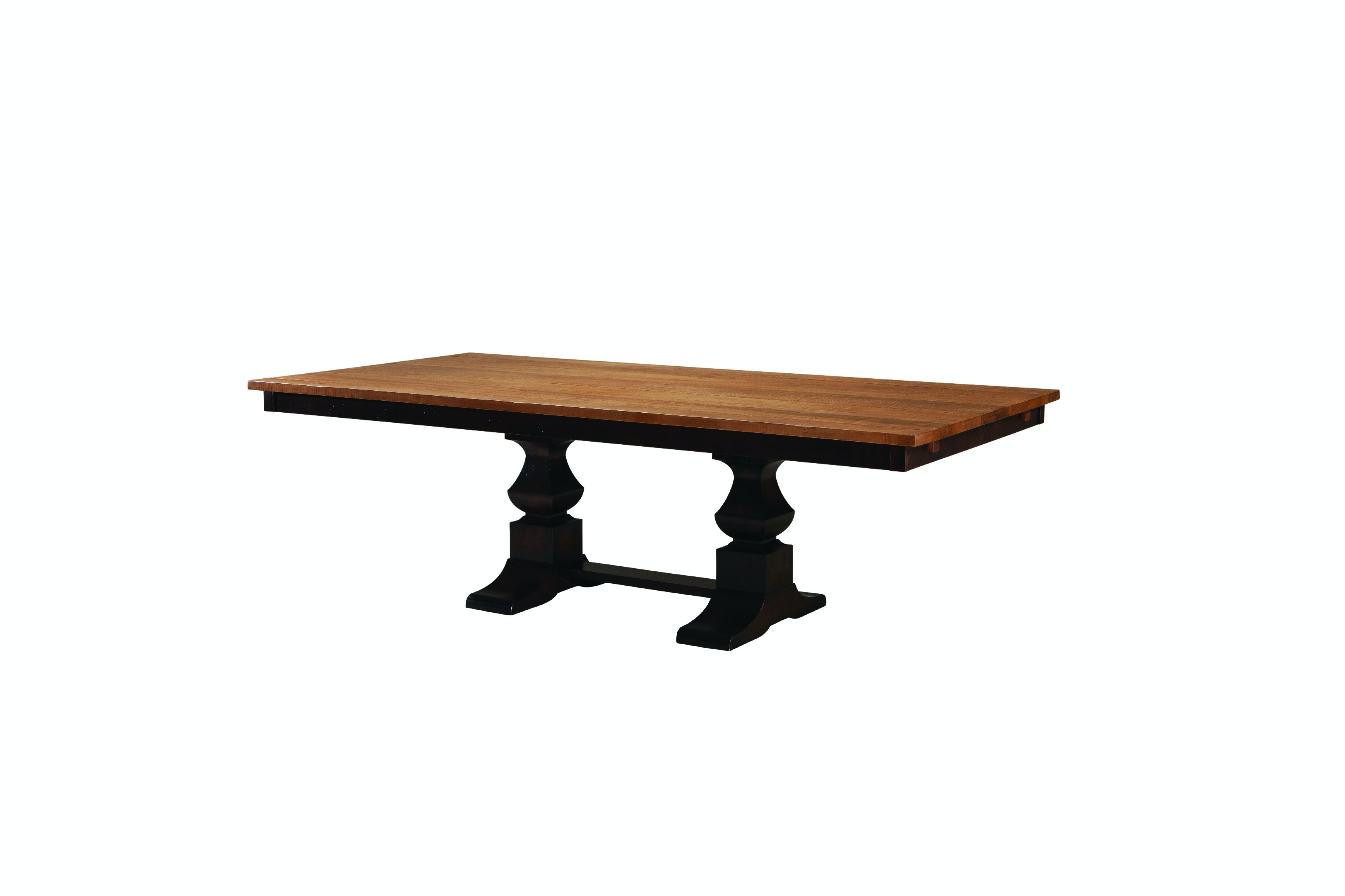 Tables En Palettes Palettes By Winesburg Dining Room Plank Table Top 4896pa0gr