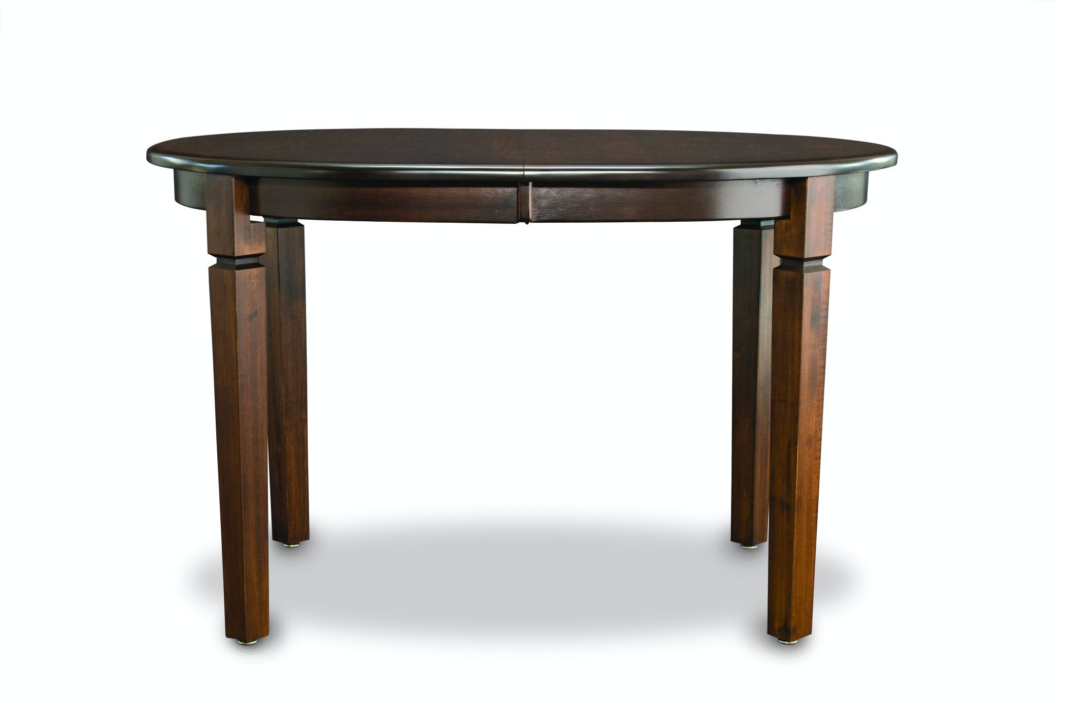 Tables En Palettes Palettes By Winesburg Dining Room Round Table Top 3636b2 Morris