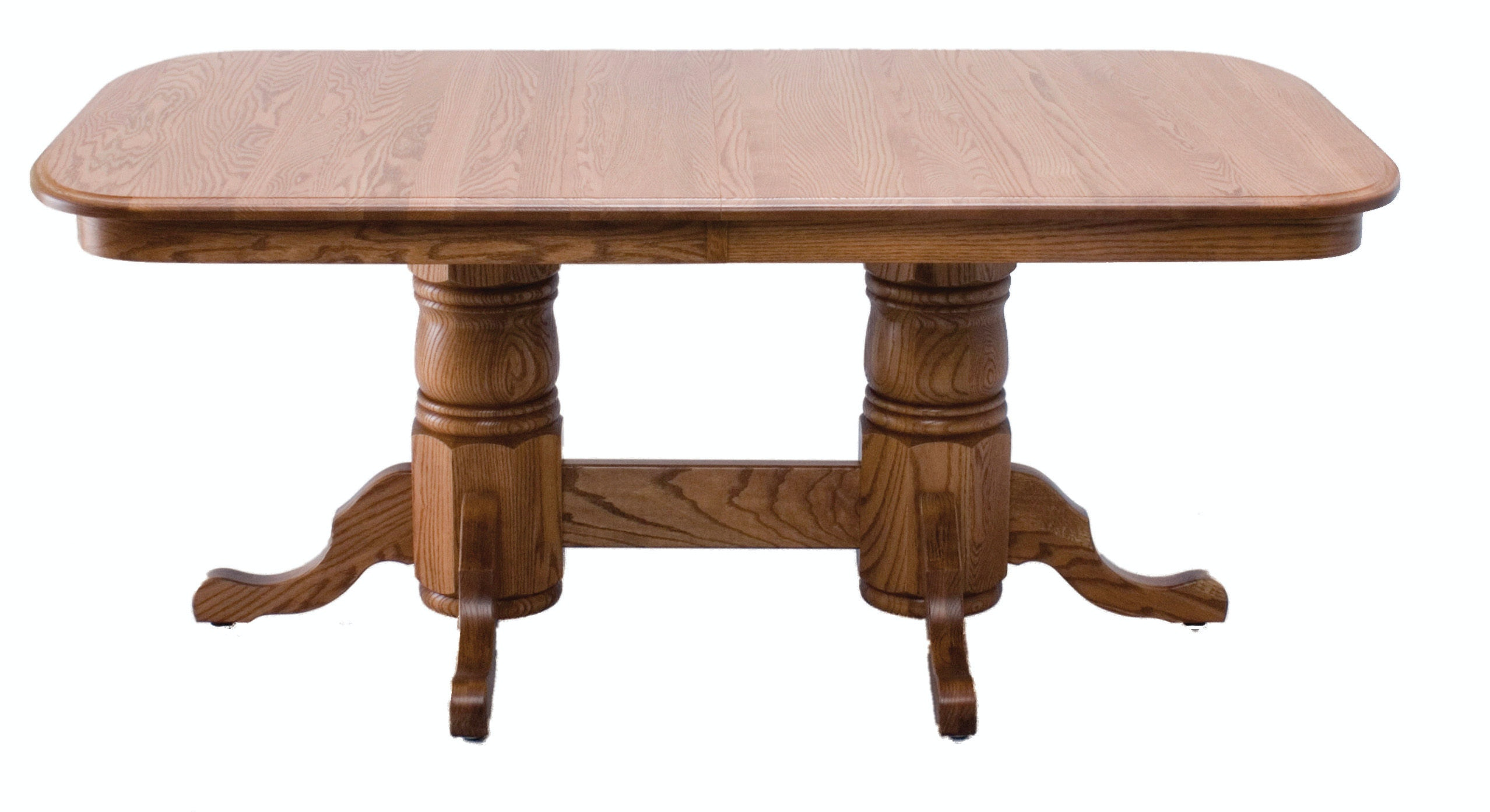 Best Furniture Stores In Northern Va Palettes By Winesburg Dining Room Queen Anne Table Top 4260d0
