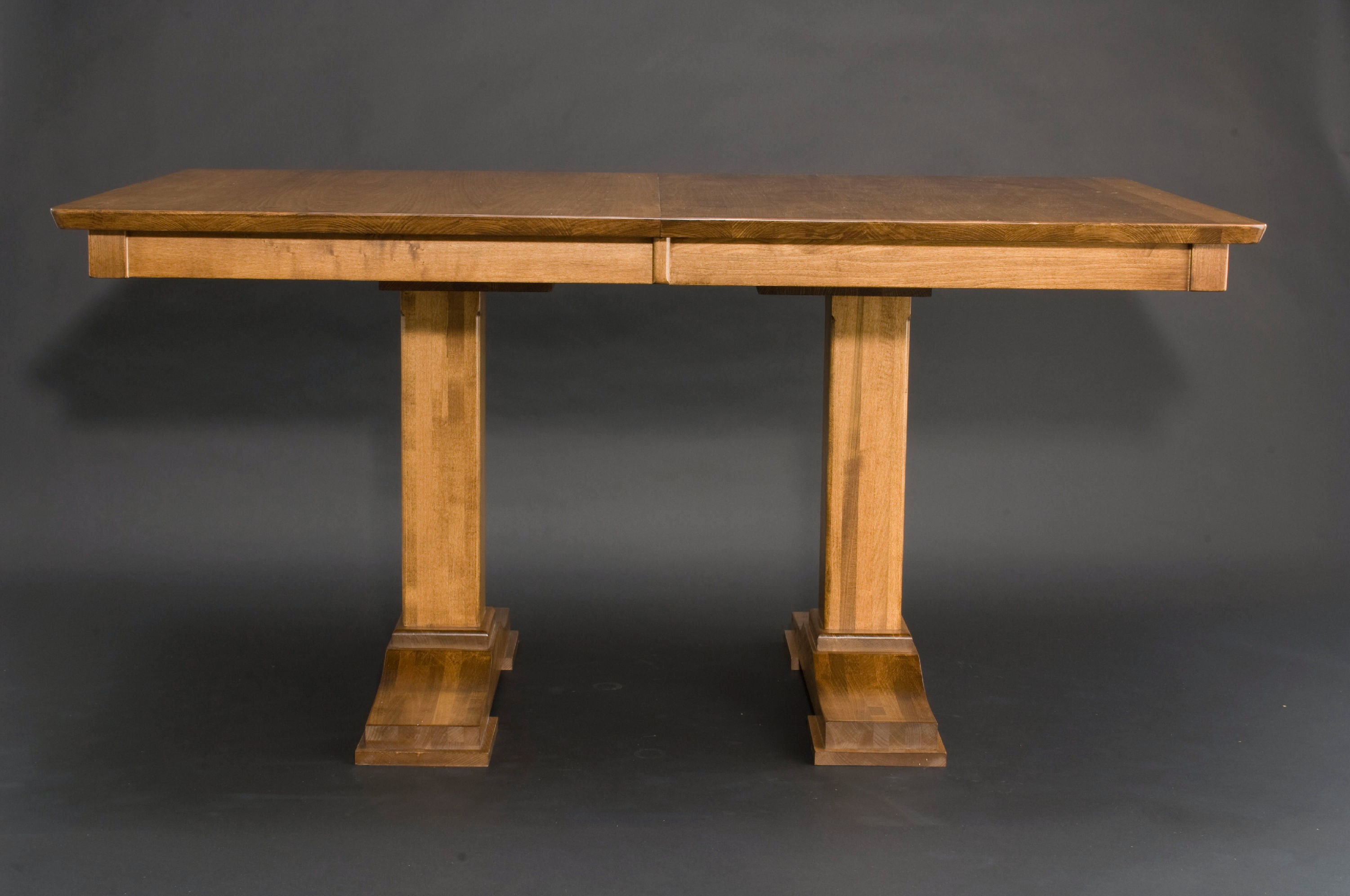 Tables En Palettes Palettes By Winesburg Dining Room Rectangular Table Top 6060a1