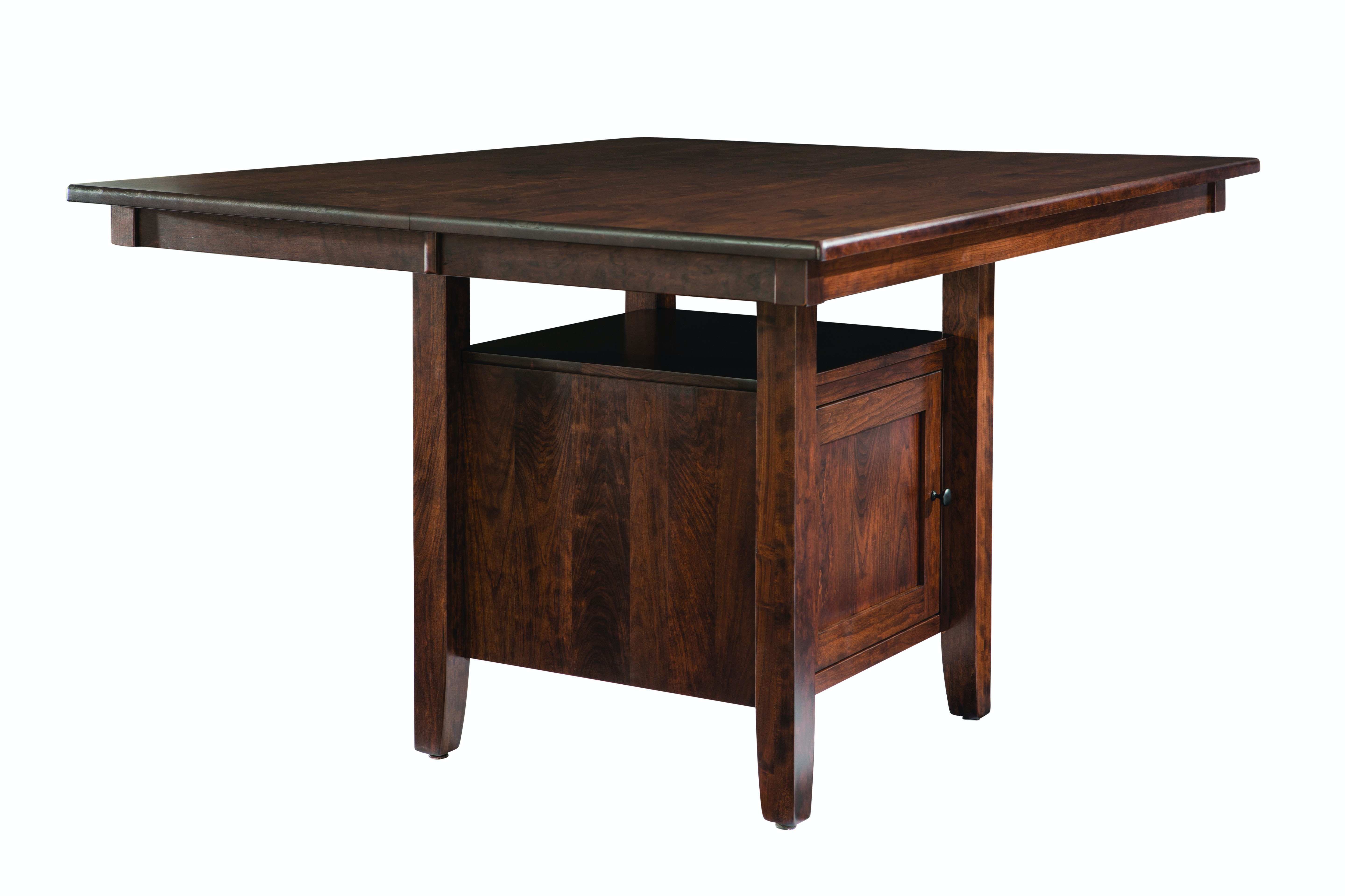 Furniture Storage Sydney Palettes By Winesburg Dining Room Sydney Storage Table 5442a12p2ss