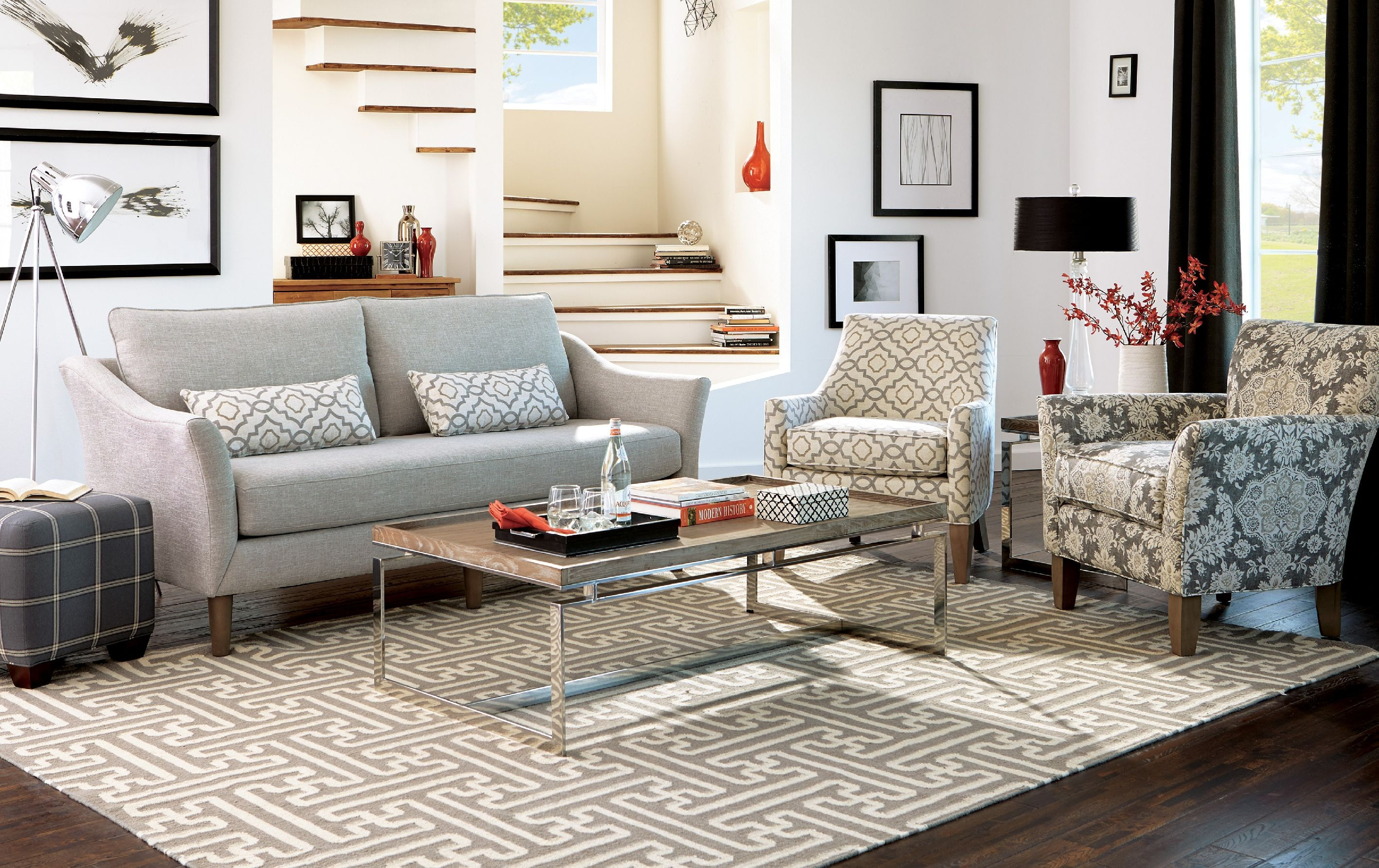 Contemporary Furniture Rockville Md