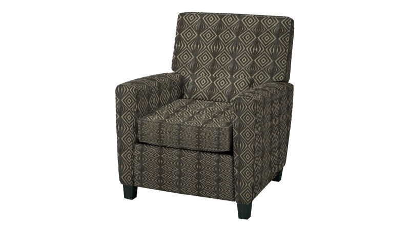 Norwalk Recliners Norwalk Furniture Living Room Recliner 104845 Norwalk