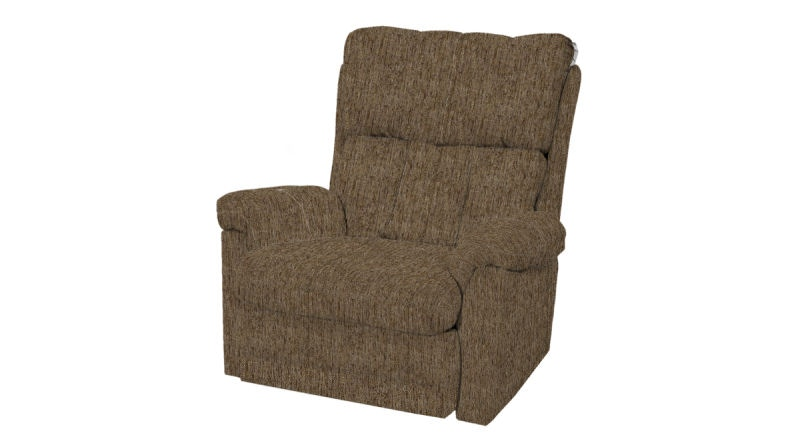 Norwalk Recliners Norwalk Furniture Living Room Swivel Glider Recliner