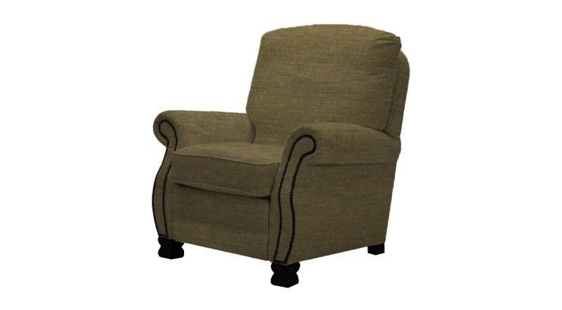 Norwalk Recliners Norwalk Furniture Living Room Recliner 111545 Emw