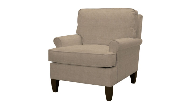 Norwalk Recliners Norwalk Furniture Living Room Chair 113430 Norwalk