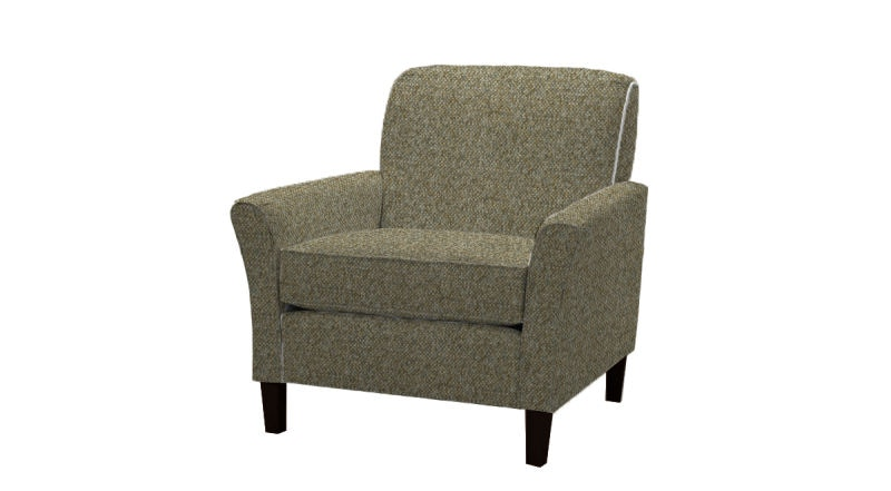 Norwalk Recliners Norwalk Furniture Living Room Chair 6230 Emw Carpets