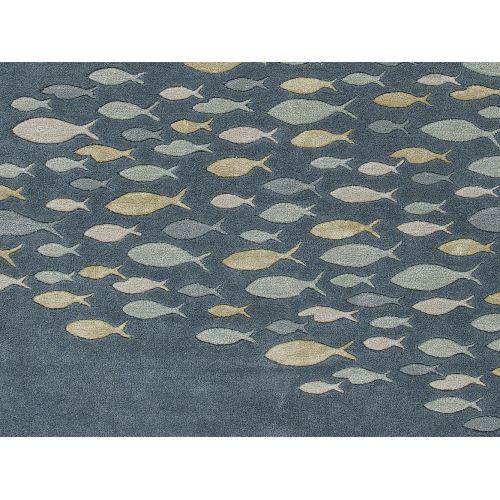 Medium Crop Of Animal Print Rugs