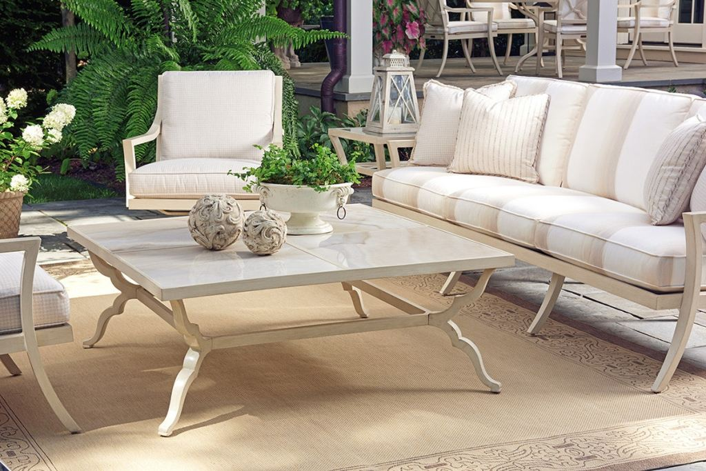 Outdoor Patio 3239 947tb Colorado Style Home Furnishings