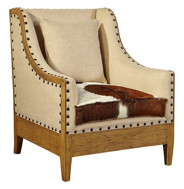 Furniture Classics Living Room Chair 90 02 Whitley Furniture Zebulon Nc Near Raleigh