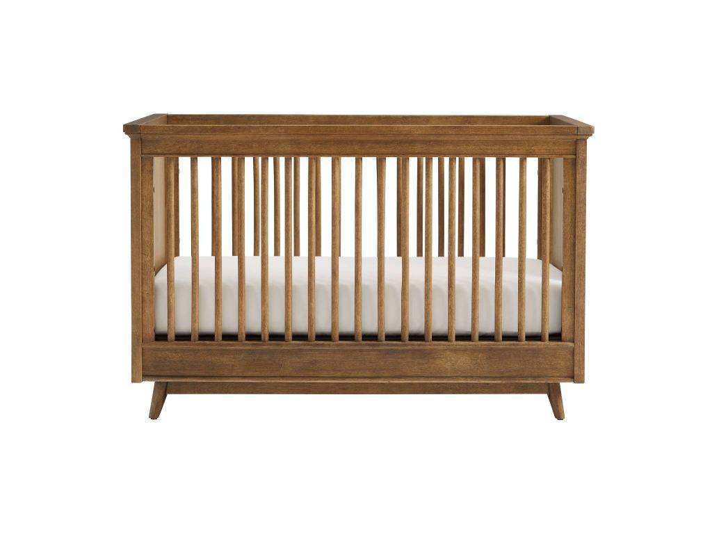 Stone Leigh Baby Stationary Crib 536 13 52 Flemington