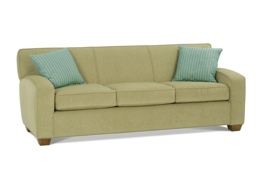 Rowe Living Room Horizon Sleeper C579q 000 Toms Price