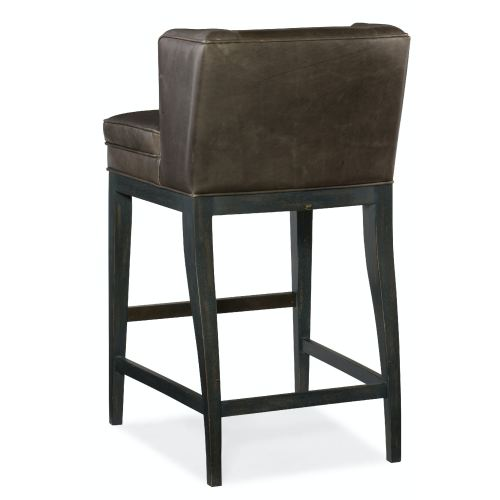 Medium Crop Of Contemporary Bar Stools