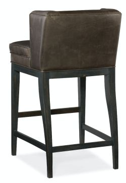 Small Of Contemporary Bar Stools
