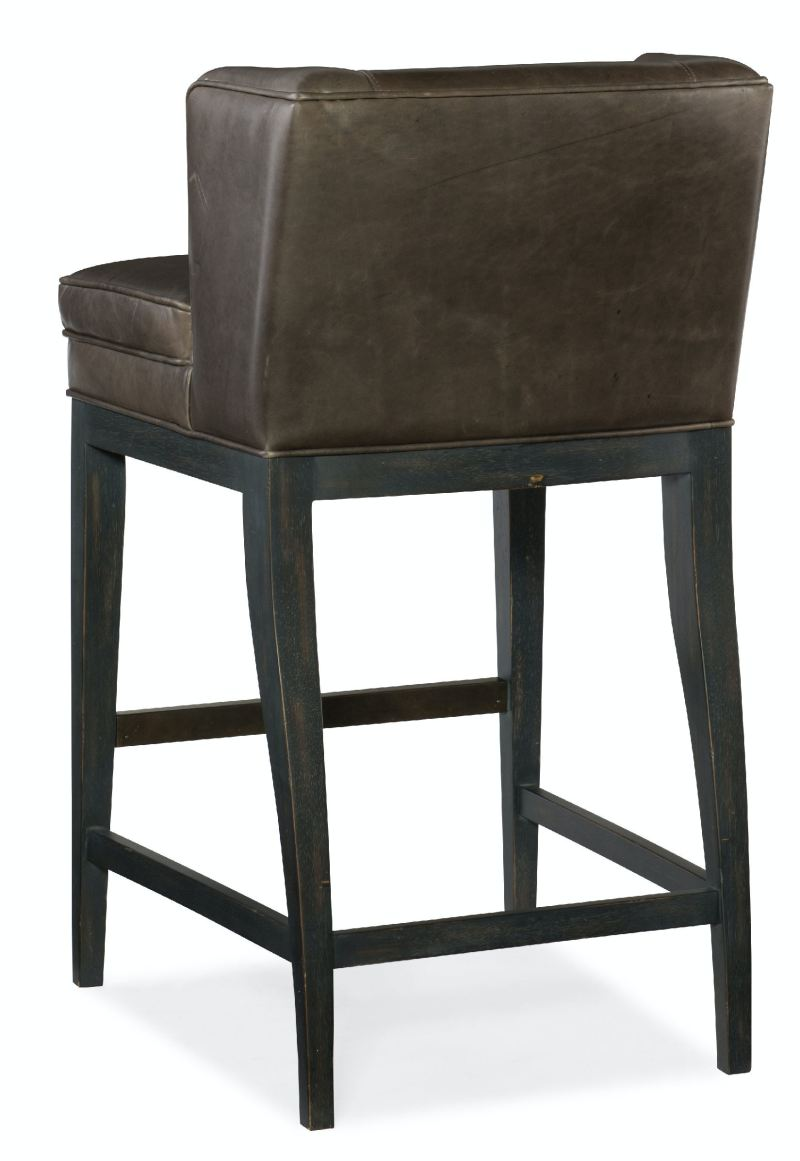 Large Of Contemporary Bar Stools
