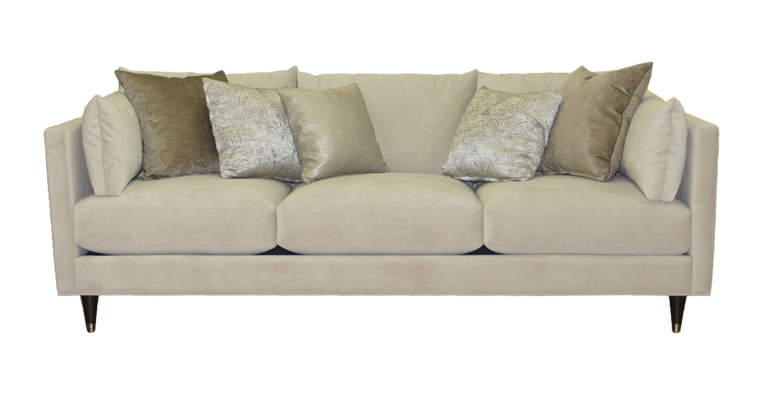 Fullsize Of Jonathan Louis Furniture