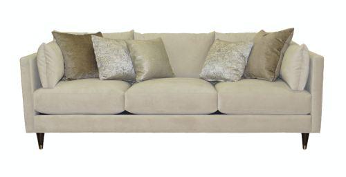 Medium Of Jonathan Louis Furniture