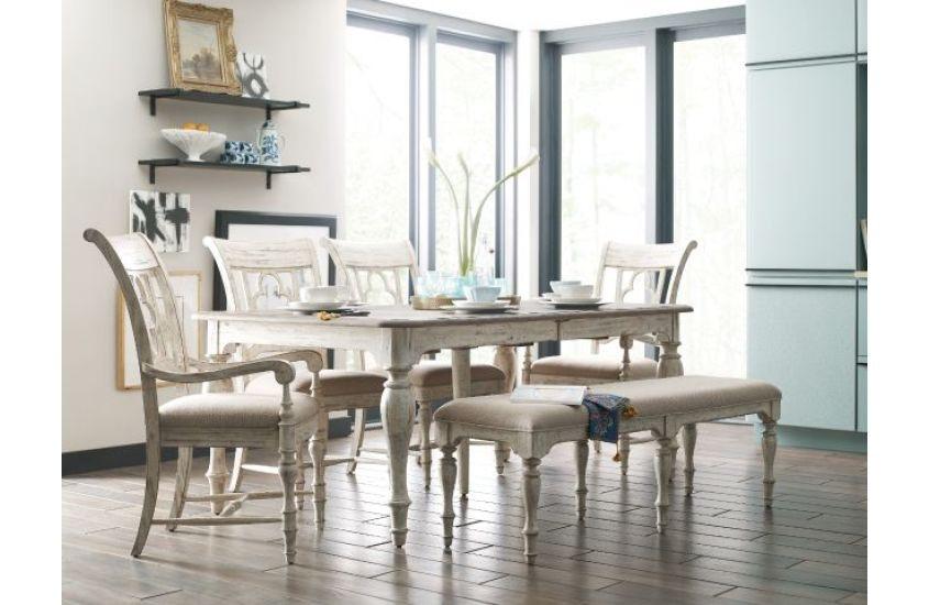 Fascinating Kincaid Furniture Belmont Bench Kincaid Furniture Room Belmont  Bench Colony Colony House Furniture St Joseph