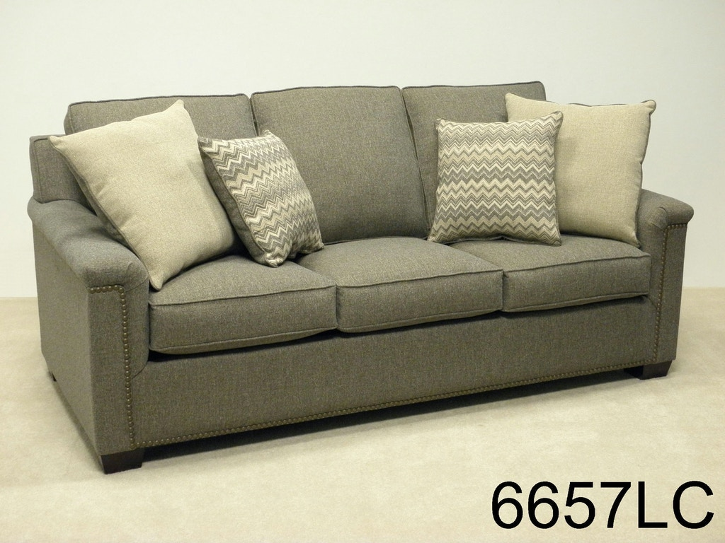 Sofa X Long Lacrosse Living Room 78