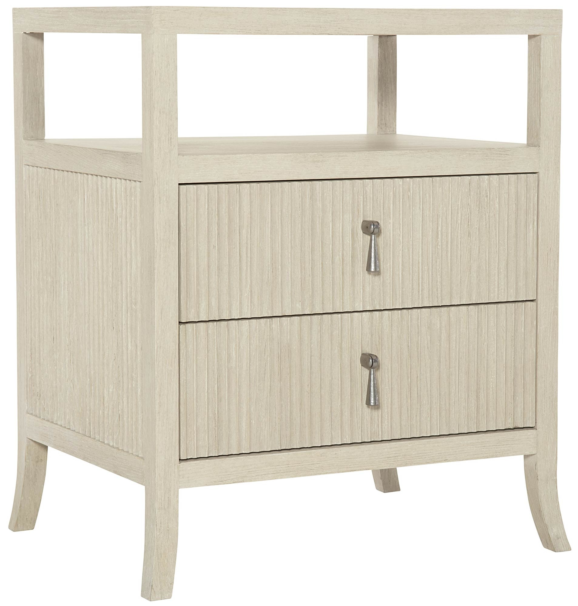 Nightstand By Bernhardt Furniture 395 229