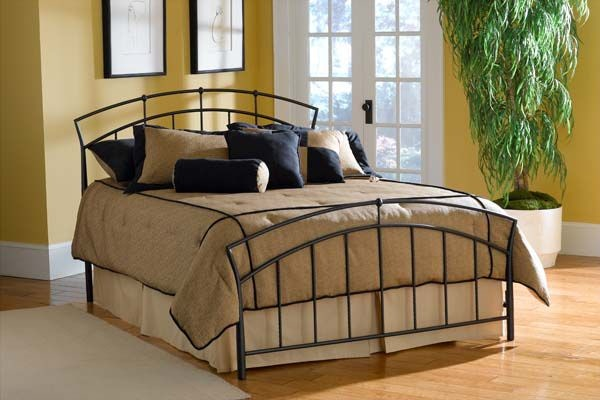 Furniture Clearance Vancouver Hillsdale Furniture Vancouver Headboard King With