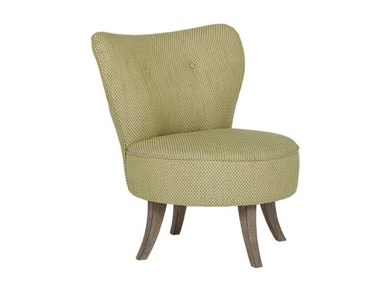 Best Home Furnishings Living Room Swivel Chair 2918