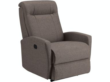 Best Home Furnishings Living Room Recliner 6az07