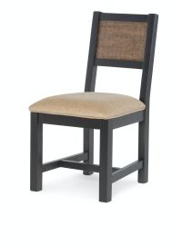 Legacy Classic Kids Youth Desk Chair - Four States ...