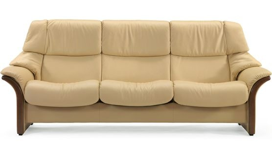 Stressless Sofa Rund Stressless By Ekornes Living Room Stressless Eldorado