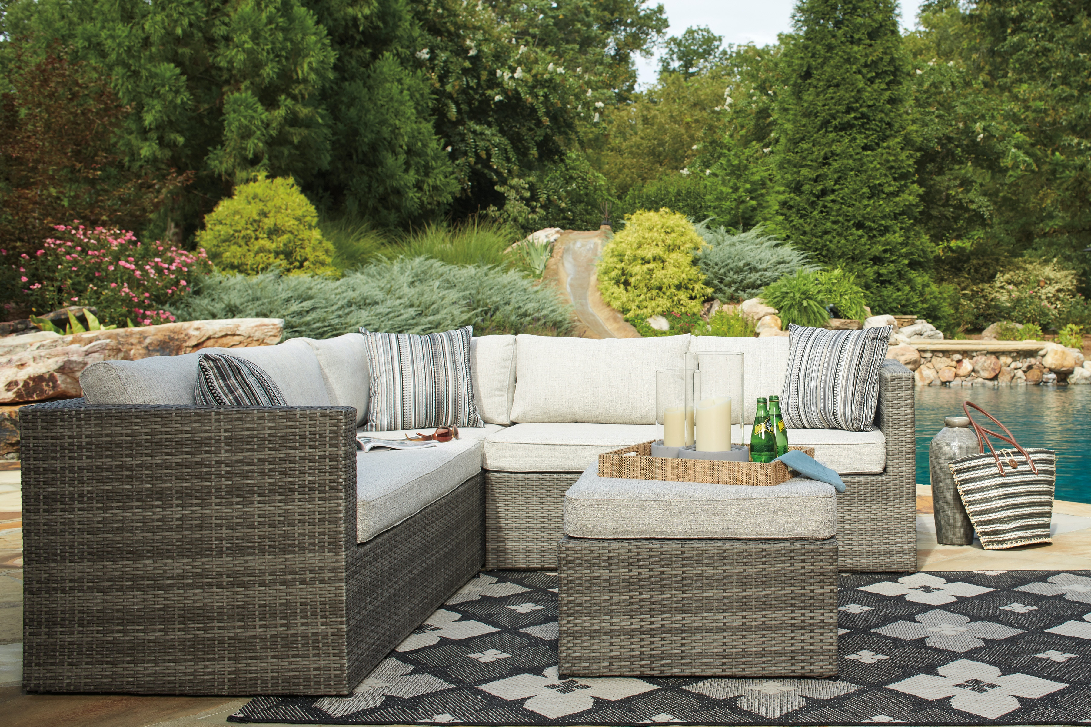 Outdoor Furniture Louisville Ky Arnhistoriacom