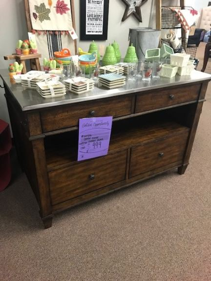 Kitchen Islands Clearance Clearance $524-kitchen Island 4043660405 - China Towne