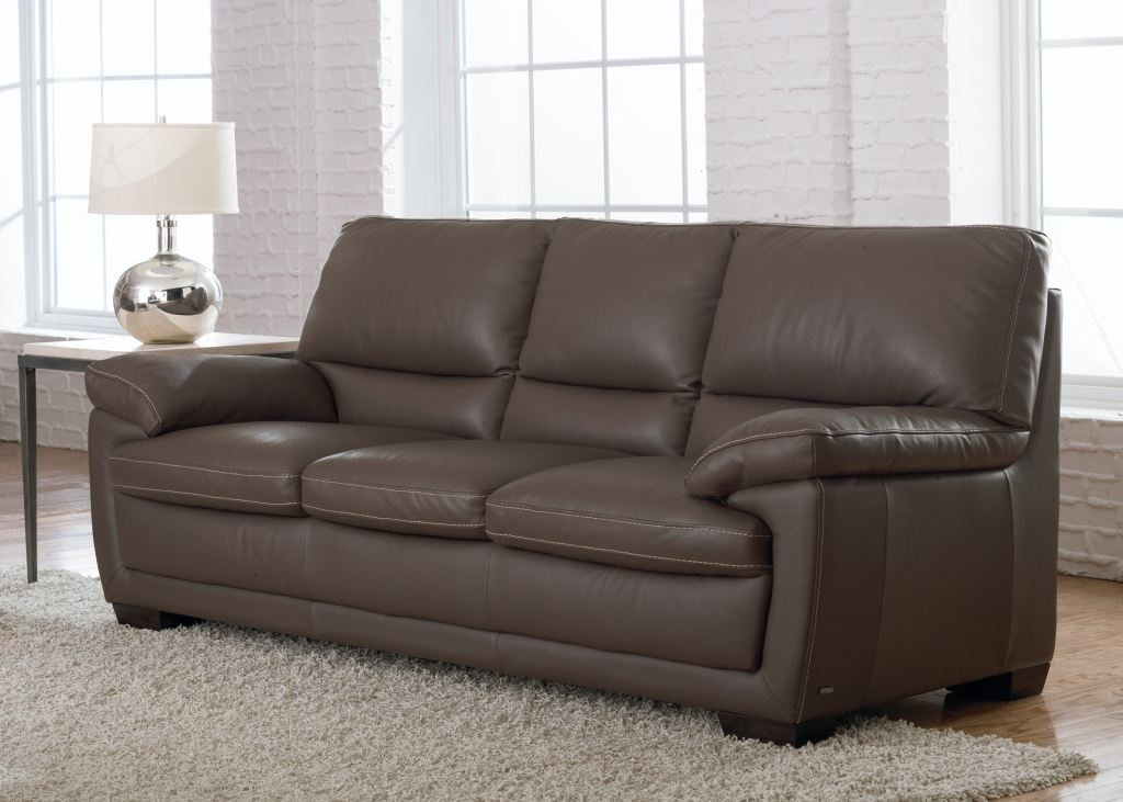 Italian Sofa Auckland Sofa Italian Leather Biancaneve Italian Leather Sofa