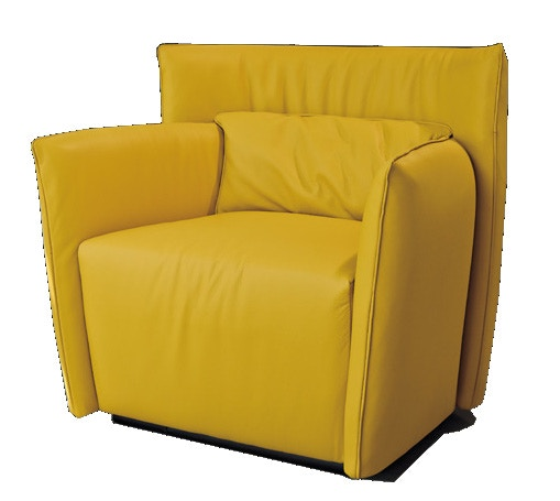 Furniture Financing Edmonton Finesse Modern Living Room Tulip Accent Chair By Gamma
