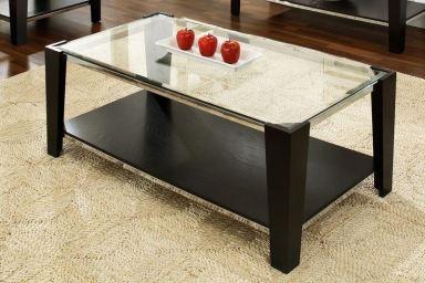 Living Room Sets Okc Dining Room Tables Pad X